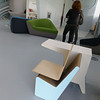 056 - 2013-04-10 - Tortona Design Week