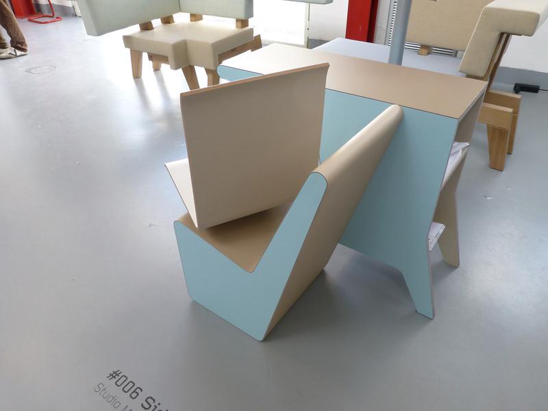 071 - 2013-04-10 - Tortona Design Week