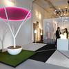 182 - 2013-04-10 - Tortona Design Week
