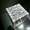 123 - 2013-04-10 - Tortona Design Week