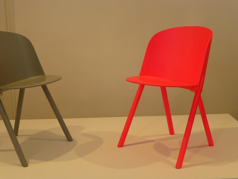 095 - 2013-04-10 - Tortona Design Week