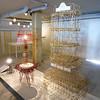 052 - 2013-04-10 - Tortona Design Week