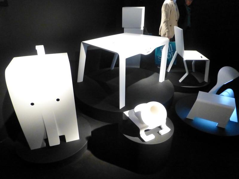 167 - 2013-04-10 - Tortona Design Week