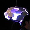 125 - 2013-04-10 - Tortona Design Week