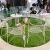 191 - 2013-04-10 - Tortona Design Week