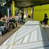 014 - 2013-04-10 - Tortona Design Week