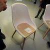 290 - 2013-04-10 - Tortona Design Week
