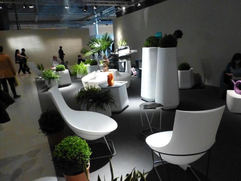 143 - 2013-04-10 - Tortona Design Week