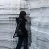 026 - 2013-04-10 - Tortona Design Week