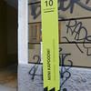 252 - 2013-04-10 - Tortona Design Week