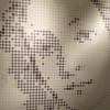 159 - 2013-04-10 - Tortona Design Week