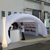 034 - 2013-04-10 - Tortona Design Week