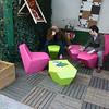 076 - 2013-04-10 - Tortona Design Week