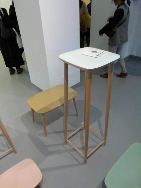 289 - 2013-04-10 - Tortona Design Week