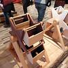 090 - 2013-04-10 - Tortona Design Week