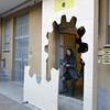 254 - 2013-04-10 - Tortona Design Week