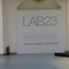 299 - 2013-04-10 - Tortona Design Week