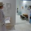 088 - 2013-04-10 - Tortona Design Week