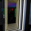 308 - 2013-04-10 - Tortona Design Week
