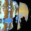 227 - 2013-04-10 - Tortona Design Week