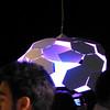 124 - 2013-04-10 - Tortona Design Week