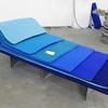 257 - 2013-04-10 - Tortona Design Week