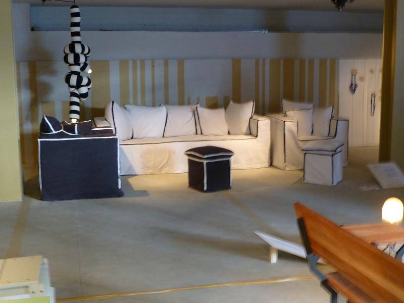 049 - 2013-04-10 - Tortona Design Week