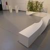 302 - 2013-04-10 - Tortona Design Week