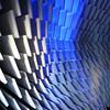 022 - 2013-04-10 - Tortona Design Week