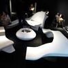 206 - 2013-04-10 - Tortona Design Week