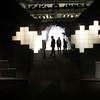 173 - 2013-04-10 - Tortona Design Week