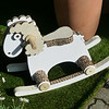 086 - 2013-04-10 - Tortona Design Week