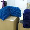 282 - 2013-04-10 - Tortona Design Week