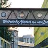 003 - 2013-04-10 - Tortona Design Week
