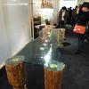 268 - 2013-04-10 - Tortona Design Week