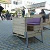 042 - 2013-04-10 - Tortona Design Week