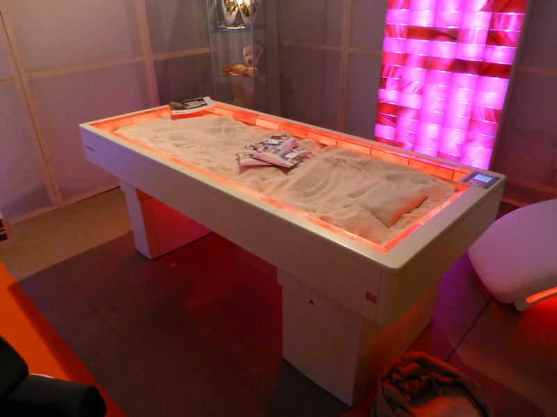 078 - 2013-04-10 - Tortona Design Week