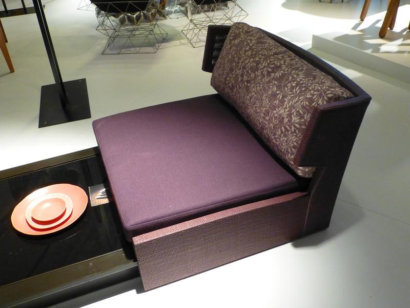 178 - 2013-04-10 - Tortona Design Week