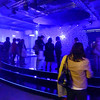 108 - 2013-04-10 - Tortona Design Week