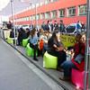 235 - 2013-04-10 - Tortona Design Week