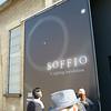 092 - 2013-04-10 - Tortona Design Week