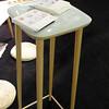 265 - 2013-04-10 - Tortona Design Week