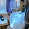 199 - 2013-04-10 - Tortona Design Week