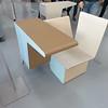 072 - 2013-04-10 - Tortona Design Week