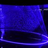 101 - 2013-04-10 - Tortona Design Week