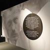 145 - 2013-04-10 - Tortona Design Week