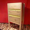 091 - 2013-04-10 - Tortona Design Week