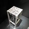 122 - 2013-04-10 - Tortona Design Week