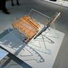 053 - 2013-04-10 - Tortona Design Week