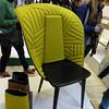 184 - 2013-04-10 - Tortona Design Week